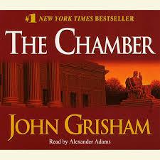 The Chamber Audiobook By John Grisham 9780553750928 Rakuten Kobo