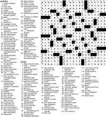 Haunted Halloween Crossword Puzzle Answers by Halloween Crossword