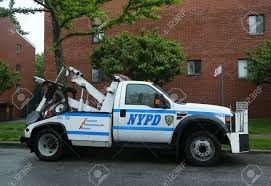 BROOKLYN, NY- MAY 19: NYPD Tow Truck In Brooklyn, NY On May 19 ... Police Tow Truck Toy Car Die Cast And Hot Wheels From Sort It Apps Nypd Traffic Enforcement World Financial Flickr Junky Room Sale First Gear 1955 Diamond T Patrol Cop 1 34 Ford F550 Dutch Towtruck Els 11 For Gta 5 Lapd And Nicb Warn Of Bandit Scams Mods Play As A Cop Mod Towing Super Rare White Police Tow Truck Near W 45th St Broadway In Car Tow Truck On Roadside During Winter Stock Photo Department Delivers The Damaged Vehicle Woman In Crosswalk Killed By Oceanside Fox5sandiegocom