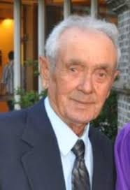 Joseph Latino Obituary Ourso Funeral Home
