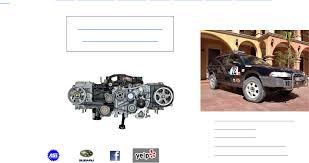 100 Craigslist Portland Oregon Cars And Trucks By Owner Apple_webpdf DocHub