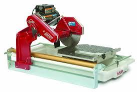 Ryobi Tile Saw Water Pump by Amazon Com Tile U0026 Masonry Saws Tools U0026 Home Improvement Tile