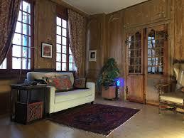 le puy en velay chambre d hote chambres d hôtes la demeure du lac de fugères chambres d hôtes le
