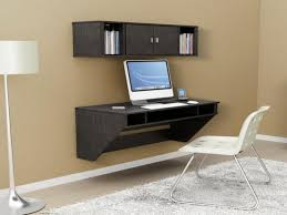 Ikea Floating Desk Shelf by The Best Choice Of Ikea Floating Desk For Your Home Wall Homesfeed