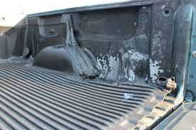 100 Truck Bed Liner Paint Colors How Much Does A LINEX Liner Cost LINEX
