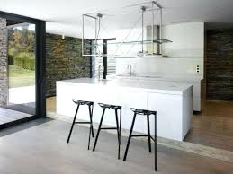 Long Narrow Kitchen Ideas by Bar Stool Kitchen Bar Stools For Small Spaces Small Kitchen
