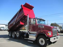 2019 WESTERN STAR 4700 DUMP TRUCK FOR SALE #5995 2015 Ford F750 Dump Truck Insight Automotive 2019 F650 Power Features Fordcom 2009 Xl Super Duty For Sale Online Auction Walk Around Youtube Wwwtopsimagescom 2013 Ford Dump Truck Vinsn3frwf7fc0dv780035 Sa 240hp Model Trucks With Off Road As Well 1989 F450 Or Used Chip Page 5 1975 Dumping 35 Ford Ub1d Fordalimbus 2000 Dump Truck Item L3136 Sold June 8 Constr F750 4x4 F 750
