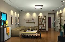 l for living room living room l ideas lighting