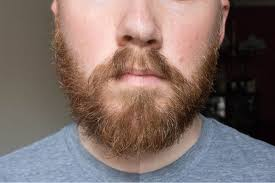 Rogaine Foam Shedding Phase by Myth Or Fact Does Shaving Make Hair Grow Faster Tools