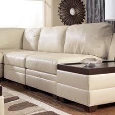 homestore 38 photos 154 reviews furniture stores