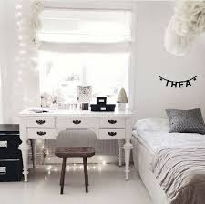 DIY Room Decor And Some Other Ideas