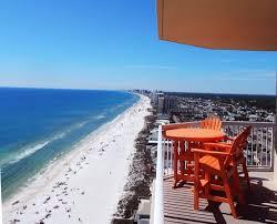 100 Million Dollar Beach 320 View Free Service Wifi 2 King BRs