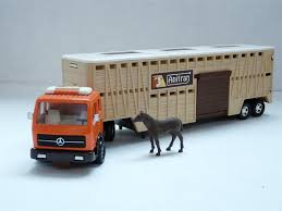 Matchbox K8 1/50 Mercedes-Benz Horse Trailer Truck Diecast Model Car ... Jeep With Horse Trailer Toy Vehicle Siku Free Shipping Sleich Walmartcom Viewing A Thread Towing Lifted Truck Vintage Tin Truck Small Scale Japanese Wwwozsalecomau With Bruder Toys Jeep Wrangler Horse Trailer Farm Youtube Home Great West And In Colorado 2 3 4 Bloomer Stable Boy Module Stall For Your Hauler Rv Country Life Newray Toys Ca Inc Tonka Ateam Ba Peterbilt By Ertyl Mr T Sold Antique Sale