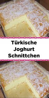 zutaten für den teig 125 g butter zimmerwarm 500 g