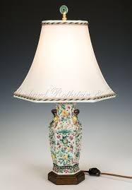 Aladdin Caboose Oil Lamp by 100 Aladdin Caboose Lamp Shade Aladdin Clear Corinthian Oil