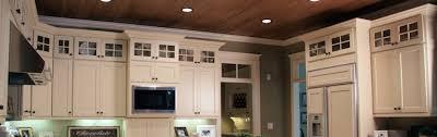 halo recessed lighting westside wholesale