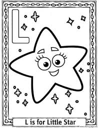 Dora Cartoon Alphabet S Freeaa69 Coloring Pages Print Download