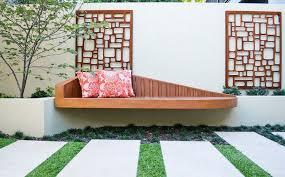 pour mur exterieur habiller un mur exterieur en bois gelaco
