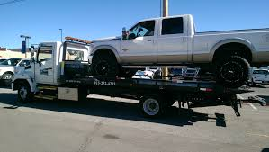 Towing Service In El Paso TX,Family Towing Plus Towtruck Gta Wiki Fandom Powered By Wikia Does A Towing Company Have The Right To Lien Your Business Tow Truck How Much Is A Light Medium Heavy Services Tuminos Nj Ny Area Trucks Hauling Baton Rouge Port Allen La Equipment Flat Bed Car Carriers Sales Evidentiary Impounded Vehicles Ungistered Without Safety Chains At 75mph On Ih35 Wrecker For Sale N Trailer Magazine Calamo Get Fast When Stuck I85 In Charlotte Driver Salary 24 Above Average Page 3