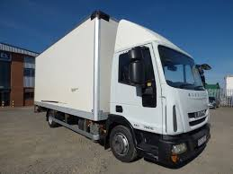 IVECO EUROCARGO 75E16 7.5-TONNE GRP BOX VAN 2013 GF62 OPR Closed Box ... 2012 Ford E450 16 Foot Box Truck With Lift Gate Youtube Iveco Eurocargo 100e18 Box Pallets Lbw Euro 5 Kaina 13 812 Iveco Eurocargo 75e16 75tonne Grp Van 2013 Gl62 Lnr Closed Box Gmc 16ft Savana Mag Trucks 2016 Hino 155 Ft Dry Van Bentley Services 2008 E 350 Duty Delivery Foot 2018 New Hino 195 Reefer At Industrial Power 2010 W5500 Crew Cab Ft Truck For Sale 11152 1995 Isuzu Npr Truck Diesel Automatic 4bd2t 325000 2014 Ford E350 Footer Cargo Cutaway W Entry 479 By Thefaisal For Vehicle Wrap Freelancer 2007 Mitsubishi Fuso Points West Commercial