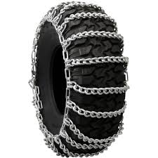 Wide Base Mud & Skid Steer/Loader Tire Chains, #0341056 - Walmart.com Best Car Snow Tire Chains For Sale From Scc Whitestar Brand That Fit Wide Base Truck Laclede Chain Traction Northern Tool Equipment Tirechaincomtruck With Cam Installation Youtube Indian Army Stock Photos Images Alamy 16 Inch Tires Used Light Techbraiacinfo Front John Deere X749 Tractor Amazoncom Security Company Qg2228cam Quik Grip 4pcs Universal Mini Plastic Winter Tyres Wheels Antiskid Super Sector Lorry Coach 4wd Vs 2wd In The Snow With Toyota Tacoma Of Month Snoclaws Flextrax Truckin Magazine