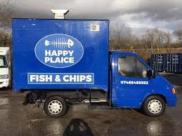 Fish And Chip Van For Sale | In Saltash, Cornwall | Gumtree Used 2010 Intertional 4300 Box Van Truck For Sale In New Jersey Chip Dump Trucks Page 4 Fish And Van For Sale In Saltash Cornwall Gumtree Arbortech Truck Bodies Rbg Mounted Hydraulic Lift Mercedesbenz 963actseuro6_wood Chip Trucks Year Of Mnftr 2006 Forestry Package Foresty 583003 Photo Gallery Arbortech Arborist Tree Care Are A Team Friendly Professional Tree Del Equipment Body Up Fitting Solutions Centre Ye Olde