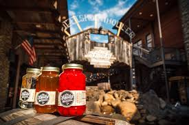 Cooked Pumpkin Pie Moonshine by Ole Smoky History Ole Smoky Tennessee Moonshine