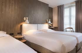 chambre confort hôtel jeanne d arc le marais site officiel chambre