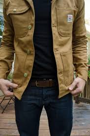 25 Best M65 軍裝 Images On Pinterest | M65 Jacket, Men Fashion And ... 22 0f The Best Mens Winter Coats 2017 Quilted Coat Womens Best Quilt Womens Coats Jackets Dillards 9 Waxed Canvas Gear Patrol 15 Winter Warm For Women Mens The North Face Sale Moosejaw Amazon Sellers Wool Barn Jacket Photos Blue Maize Sheplers American Eagle Style I Wish Had Men Flanllined Nice 10