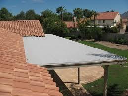 roof repair in arizona new roofing