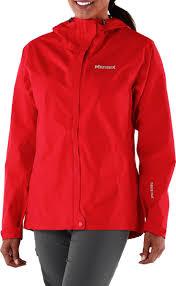 best 25 marmot minimalist jacket ideas on pinterest marmot