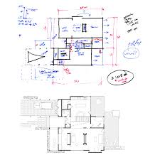 Design Process 103- Design Development | Architect's Trace Virtual Home Design App Cool Architect House Architectural Design Nz New Home Cost Efficient Designs Aloinfo Aloinfo Custom Process Bainbridge Group View The Interior Luxury Modern With Johnston Architects Fashionable Idea Conceptual 15 Download In Adhome Family Floor Plan Open Kitchens And Living Contemporary Phx Architecture 103 Development Trace Uk Deco Plans