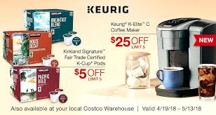 Costco Coffee Pots Shop And Your Local Warehouse For Savings On Maker