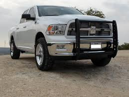 Bull Bar Options Tac Bull Bar For 12018 Ford F150 Ecoboost Excluded 1014 Ami 19285ks Swing Step Flat Black Push With Polished Cross Bars Push Bars Dodge Ram Forum Ram Forums Owners Club Truck Westin Automotive Leonard Buildings Accsories Ranch Hand Bainbridge Decatur County Georgia Options Protect Your Grill Guards Steelcraft How To Build The Ultimate 092014 Iron Replacement Front Bumper Model