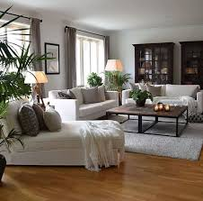30 relaxing decorating ideas for a large living room