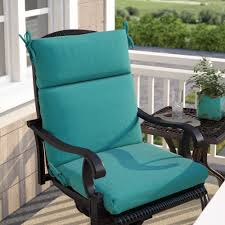 Stunning Chair Cushions Outdoor Seating High Back Kmart For ... Teak Patio Chair Fniture Home And Garden Fniture High The Weatherproof Outdoor Recliner Amya Contemporary Chair With Plush Cushion By Of America At Rooms For Less Hondoras In Bay Cream Klaussner Delray W8502 Cdr Gci Freestyle Rocker Mesh Flamaker Folding Patio Rattan Foldable Pe Wicker Space Saving Camping Ding Bungalow Rose Spivey Reviews Walmartcom Breeze Lounge