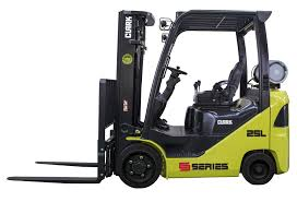 Forklift Dealer | Forklifts Of Toledo Clark Forklift 15000 Lbsdiesel Perkinsauto Trans Triple Stage Heftruck Elektrisch Freelift Sideshift 1500kg Electric Where Do I Find My Forklifts Serial Number Clark Material Handling Company History 25000 Lb Fork Lift Model Chy250s Type Lp 6 Forks Used Pound Batteries New Used Refurbished C500 Ys60 Pneumatic Bargain Forklift St Louis Daily Checks Procedure Youtube