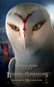 MoviE Picture: Legend Of The Guardians: The Owls Of Ga'hoole [2010] 6 Things About Guardians Of Gahoole That Were Actually Really Feather Felting Soren The Barn Owl Great Grey Crochet Coryn Heroes Wiki Fandom Powered By Wikia X Gylfie Youtube 199 Best Owls Images On Pinterest Owls Beautiful Owl Disgusted With Legend Of The Guardians Owls Gahoole Images Collider Barn Gaubuendia Deviantart Legend Guardians Legend Poster Hd Wallpaper And The