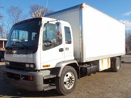 100 Truck For Sale In Texas Used Semi S For In Ohio S S