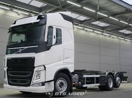 Volvo FH 460 Truck Euro Norm 6 €49200 - BTS Used Volvo Fh 460 Truck Euro Norm 6 45800 Bts Used Inventory 2014 Fh13 6x2 With Globetrotter Cab Commercial Motors Pienovei Sunkveimi Lvo Fm13 420 6x2 5 Milk 16000 Ltr 47600 Trucks In Louisiana For Sale On Buyllsearch Vnl64t730 Sleeper For Sale 238 Fh16 520 2 200 Bas Commercials Sell Used Trucks Vans For Sale Commercial Used 2013 Vnl64t670 Tandem Axle In Fl 1129 Service Utility Mechanic Texas Fh4 13ltr Tractor Centres Economy