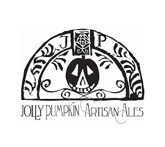 Jolly Pumpkin Ann Arbor Menu by Jolly Pumpkin To Open Restaurant And Brewery In Hyde Park Chicago