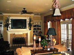 Southern Living Family Room Photos by 81 Great Room Southern Living Inside Look 2014 Palmetto
