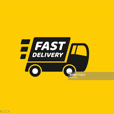 Fast Delivery Truck Icon On Yellow Background Vector Art | Getty Images Free Delivery By Truck Icon Element Of Logistics Premium 3d Postal Image Photo Trial Bigstock Truck Icon Vector Stock Illustration Of Single No Shipping Vehicle Transport Svg Png Courier Service With Blank Sides Vector Illustration Royaltyfree Stock Thin Line I4567849 At Featurepics Clipart Clip Art Images Cargo Or Design In Trendy Flat Style Isolated On Grey Background Delivery Image