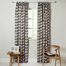 buy john lewis seedheads lined pencil pleat curtains john lewis
