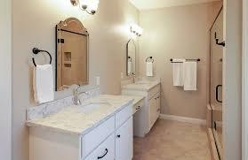 master bathroom ideas with sink artcomcrea