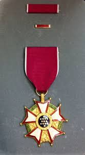 Awards And Decorations Us Army by 138 Best War Metals Ribbons Images On Pinterest Military