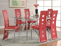 Modern Dining Room Sets Amazon by Dining Sets Lumen Home Designslumen Home Designs
