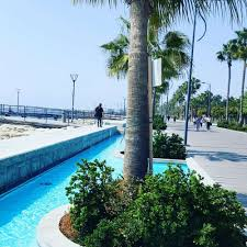 100 Molos Limassol Promenade InCypruscom