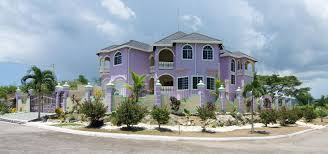 100 Million Dollar Beach Homes 5 Bedroom Home For Sale In Negril Estates Jamaica 7th Heaven