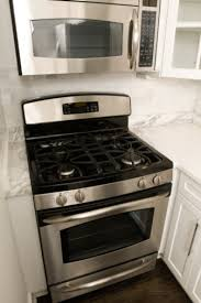 Where Is the Pilot Light Located on My Stove